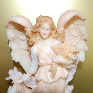 Seraphim Classics Angel Heather